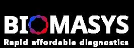 Biomasys